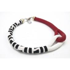 Epa necklace