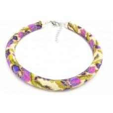 Futoven necklace
